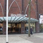HoutBrox