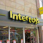 Intertoys