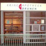 Kring Apotheek