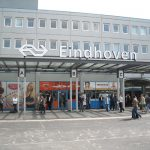 Nederlandse Spoorwegen