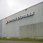 Nippon Express Nederland