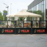 Palm / Estaminet