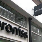 Promiss