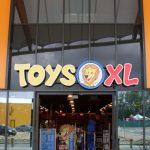 Toys XL