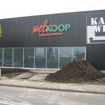 Boerenbond / Welkoop